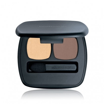 Bare Minerals Ready Eyeshadow 2.0
