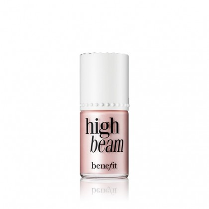 Benefit Cosmetics High Beam Highlighter