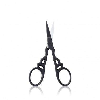 The BrowGal Eyebrow Scissors