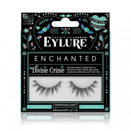 Eylure Enchanted- Divine Crime