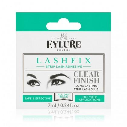 Eylure Lashfix Strip Lashes Adhesive - 6Ml
