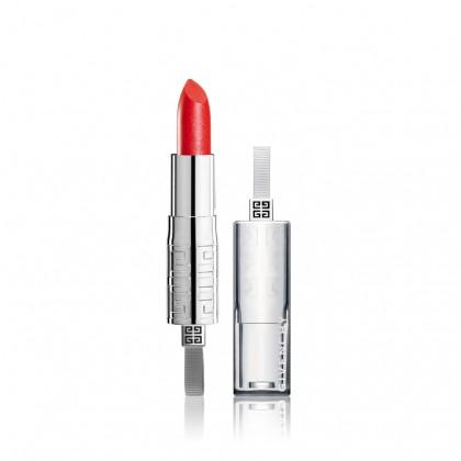 GIVENCHY Rouge Interdit Shine lip Stick