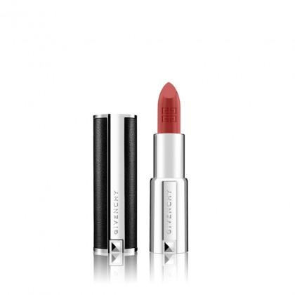 Givenchy Le Rouge Mat Lip Stick