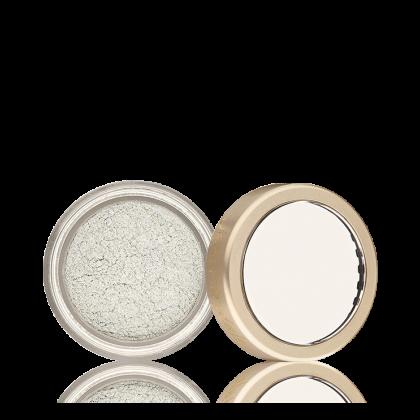 Jane Iredale 24 Karat Gold Dust Powder