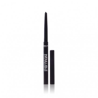 L'Oreal Paris Infallible Liner - 301 Night Day