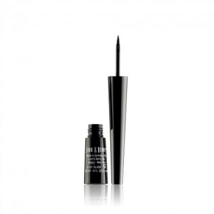 Lord & Berry Liquid Eyeliner Ink Glam Black