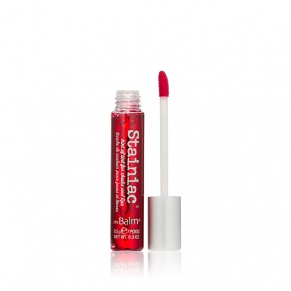 The Balm Stainiac Hint Of Tint For Cheeks and Lips