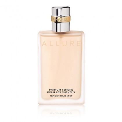 Chanel Allure Tender Hair Mist