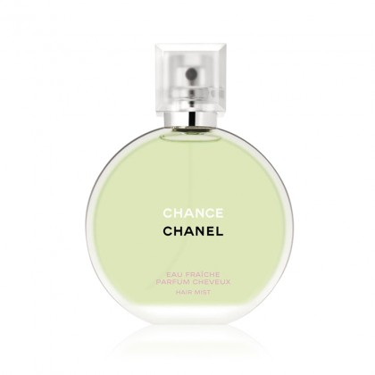 Chanel Eau Fraiche Hair Mist