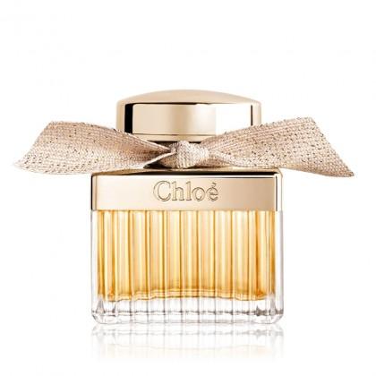 Chloe Chloe Absolu Edition Limitee
