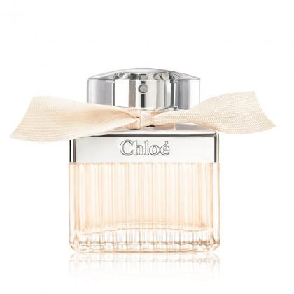Chloé Chloé Fleur De Parfum