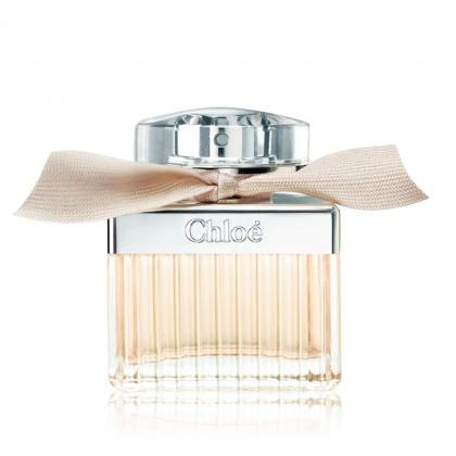 Chloé Eau De Parfum By Chloé
