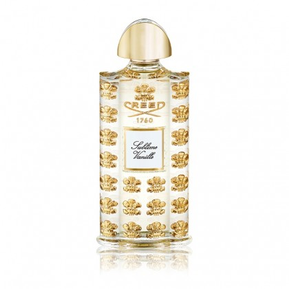 Creed Sublime Vanille