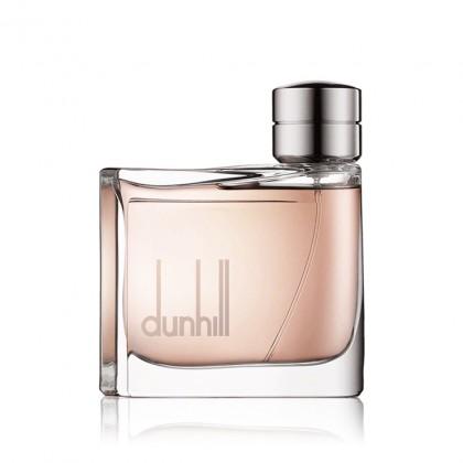 Dunhill Dunhill Man