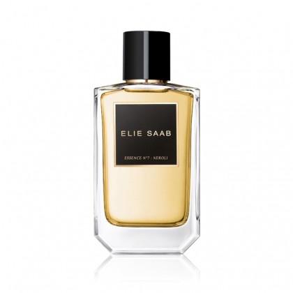 Elie Saab Essence No7 : Neroli Essence