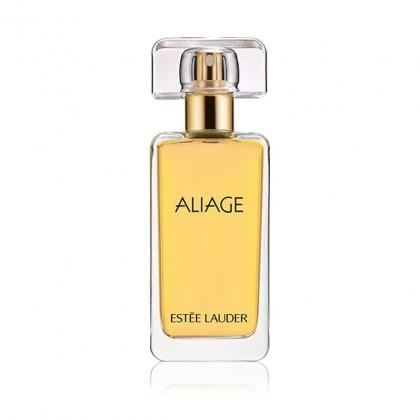 Estee Lauder Aliage