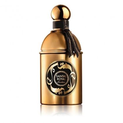 Guerlain Santal Royal Limited Edition