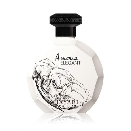 Hayari Amour Elegant