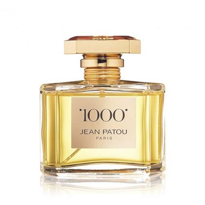 Jean Patou 1000 Jean Patou