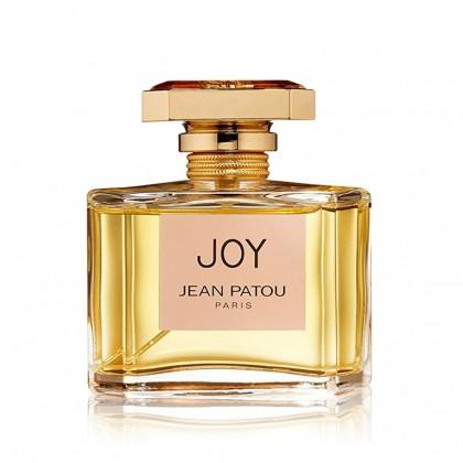 Jean Patou Joy Jean Patou