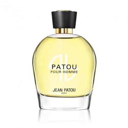 Jean Patou Patou Pour Homme Collection Heritage