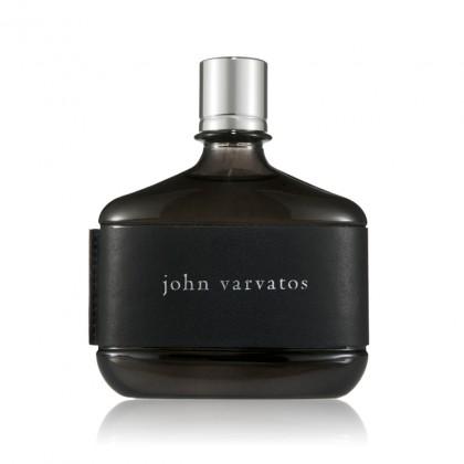 John Varvatos John Varvatos