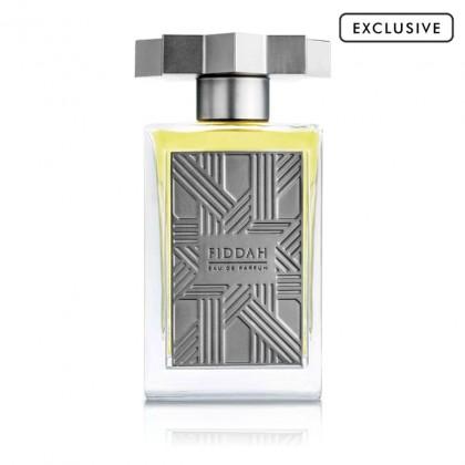 Kajal Perfumes Paris Fiddah
