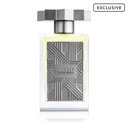Kajal Perfumes Paris Sareef