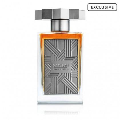Kajal Perfumes Paris Sawlaj