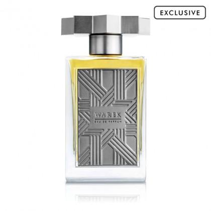 Kajal Perfumes Paris Warek