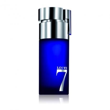 Loewe Loewe 7 Pour Homme