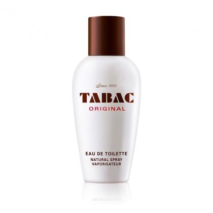 Tabac Maurer & Wirtz Tabac Original Spray