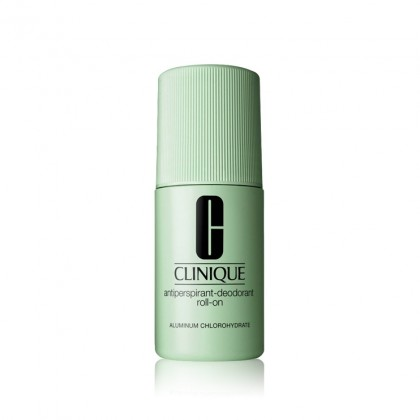 Clinique Deodorant Roll-On