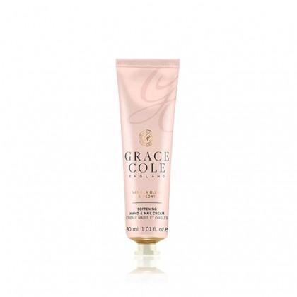 Grace Cole Vanilla Blush and Peony