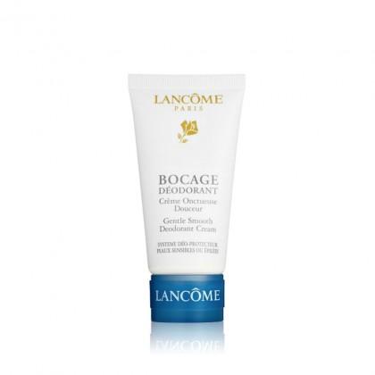 Lancome Bocage Deodorant Cream