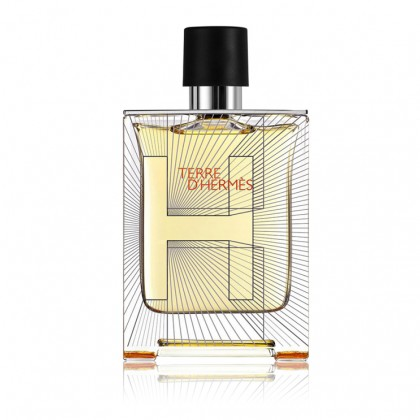 Hermes Terre D'Hermès Pure
