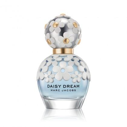 MARC JACOBS Daisy Dream Eau de Toilette for Women
