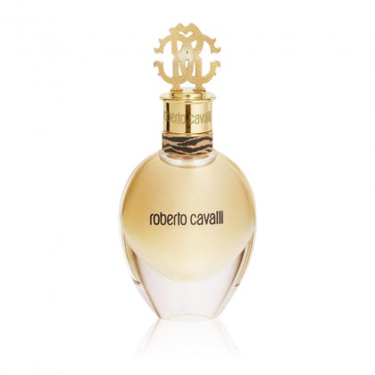 Roberto Cavalli Eau de Parfum for Women