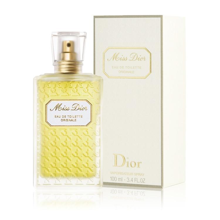 df4b8abb9 Buy Dior Miss Dior Originale - Golden Scent - Golden Scent