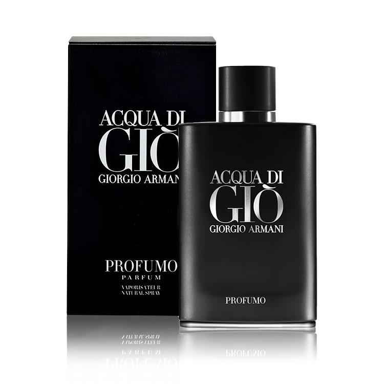6356d8805 اشتر عطر جورجيو ارماني اكوا دي جيو بروفومو للرجال - قولدن سنت ...