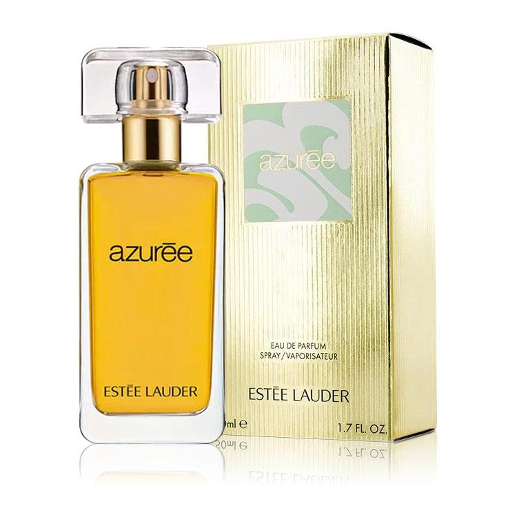 d5bff5929 Buy Estee Lauder Azuree - Golden Scent - Golden Scent