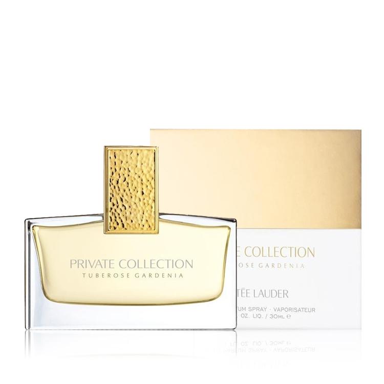246cebce5 Buy Estee Lauder Private Collection Tube Rose Gardenia - Golden ...